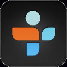 Tunein Radio, Tunein Radio App