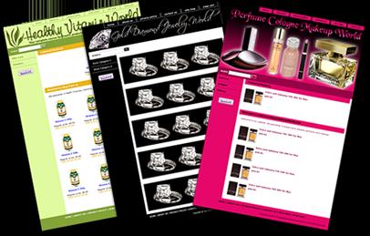 graphic design jobs nashville